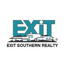 EXIT Southern Realty