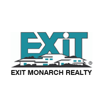 EXIT Monarch Realty