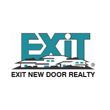EXIT New Door Realty