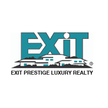 EXIT Prestige Luxury Realty