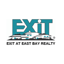 EXIT At East Bay Realty
