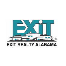 EXIT Realty of Alabama
