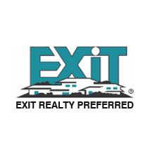 EXIT Realty Preferred