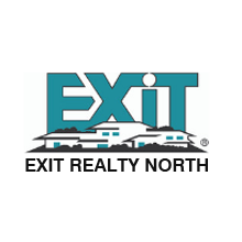 EXIT Realty North
