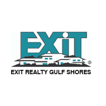 EXIT Realty Gulf Shores