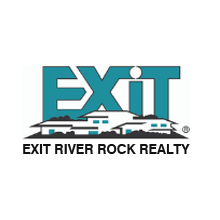 EXIT River Rock Realty