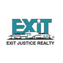 EXIT Justice Realty