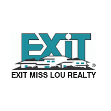 EXIT Miss Lou Realty