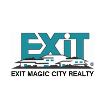 EXIT Magic City Realty
