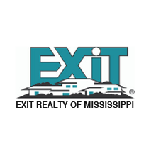 EXIT Realty of Mississippi