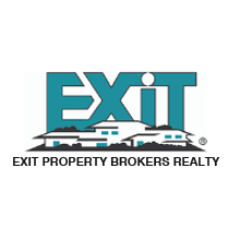 EXIT Property Brokers Realty